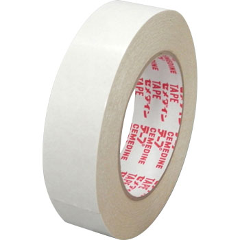 TP 122 Carpet Tape 30 CEMEDINE  MonotaRO Singapore  61014152 Carpet Tape 30