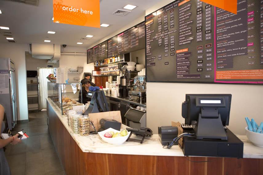 St New 56 York Ny 37th W