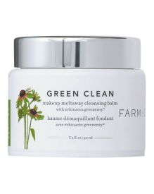 Image result for pharmacy cleansing balm