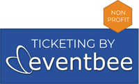 Nonprofit Ticketing By Eventbee