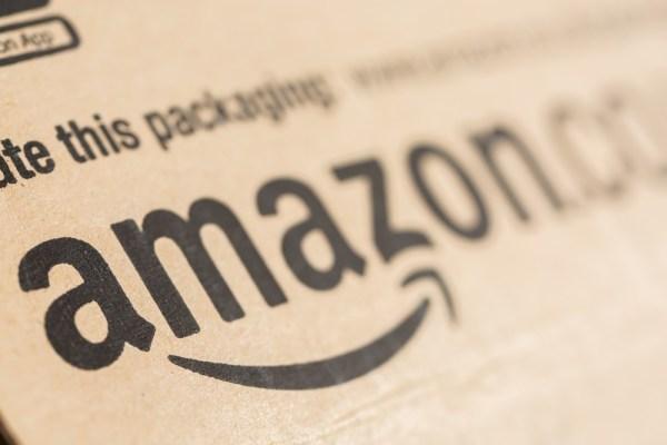 """Rivendevano i dati dei clienti: Amazon licenzia i dipendenti """"infedeli"""" - CorCom"""