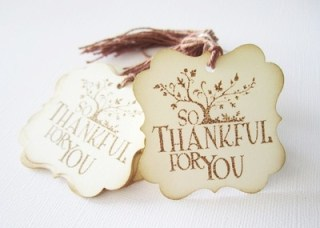 http://adorebynat.storenvy.com/products/3325137-vintage-inspired-so-thankful-thank-you-tags