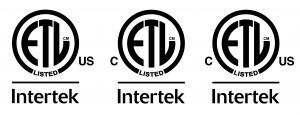 Ul And Etl Certifications What Are They And Why Should You
