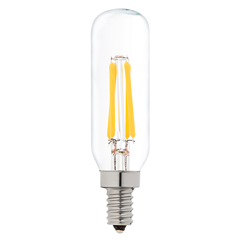 Bright White Cfl Light Bulbs