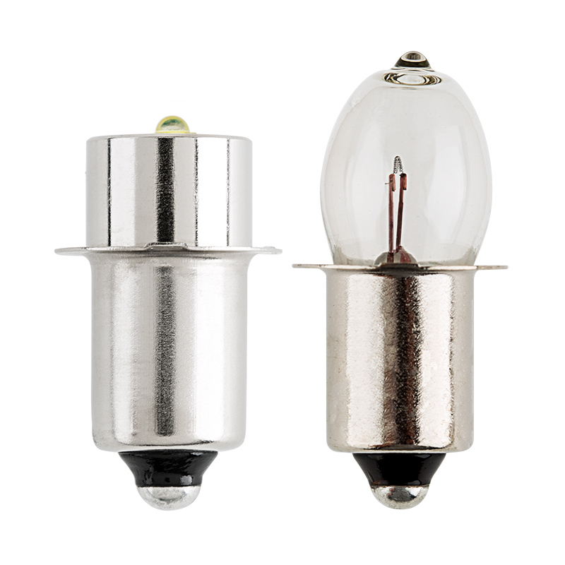 Mag Light Light Bulbs