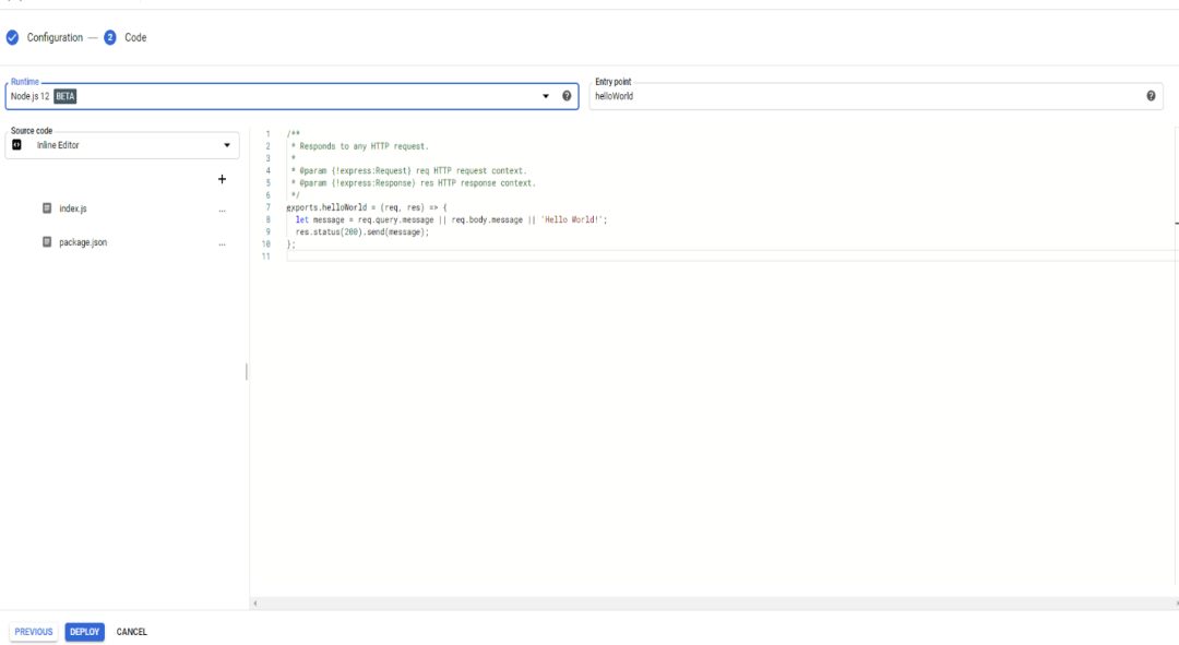 "Écran de code"" title = "" Écran de code ""/></p data-recalc-dims="