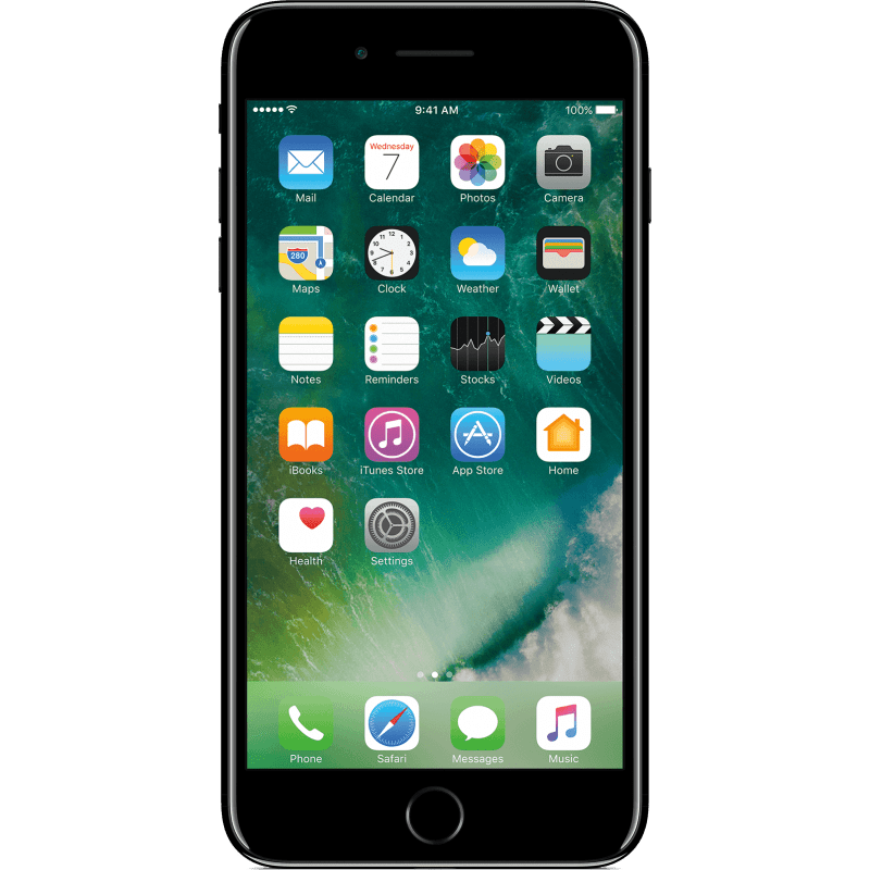 Monthly Prepaid Cell Phone Plans