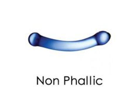 Non Phallic Search Results