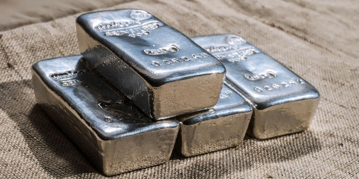 Photo: The #1 Reason Silver & Silver Stocks Will Explode Higher in 2019