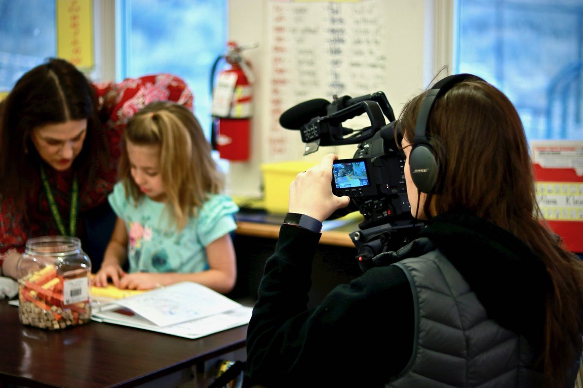 Lesson Plans Pbs Newshour Student Reporting Labs