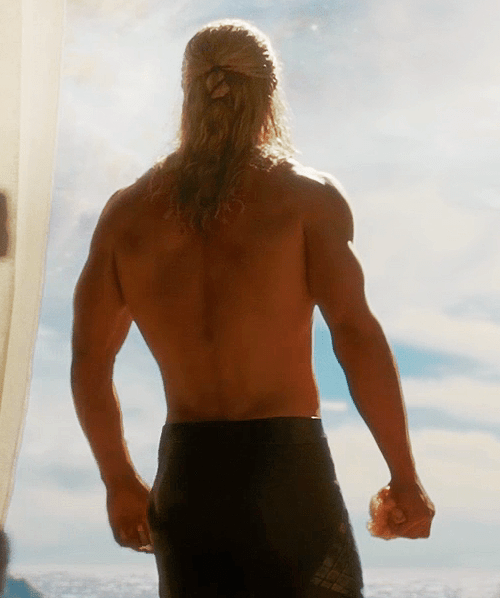 Thor diet plan
