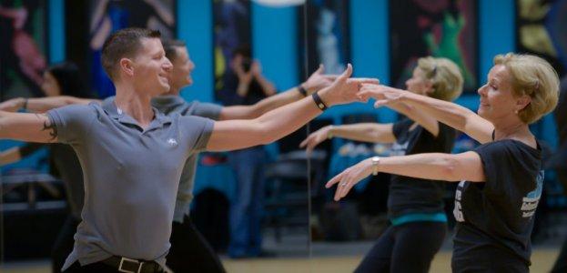 Go Dance North Class Schedule, Austin, TX   Dance Studio ...