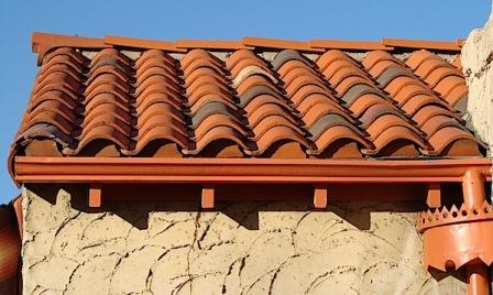 mastering roof inspections tile roofs