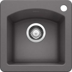 https www directappliance com catalog bar sink