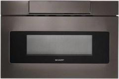 microwaves frank s appliance center