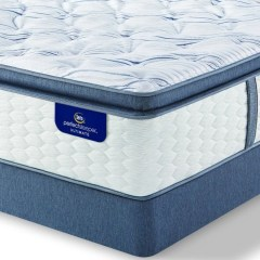 https www bobmillers com catalog special manufacturer serta 20majestic 20crown 20perfect 20sleeper
