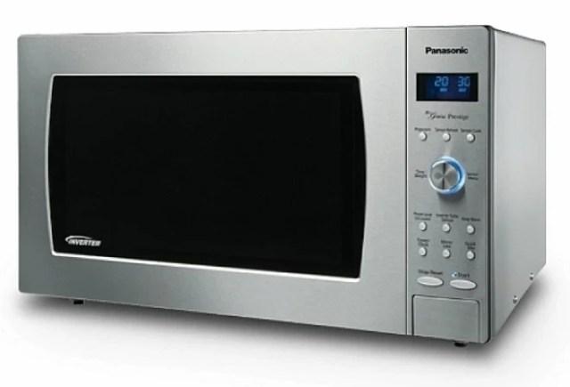 midland appliance