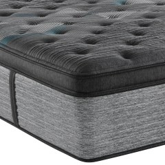 pillow top western living furniture