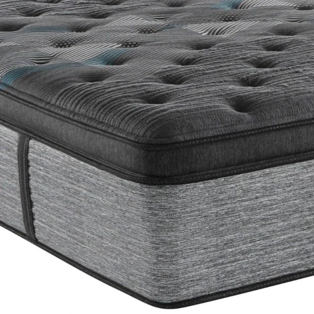 john v schultz furniture mattress
