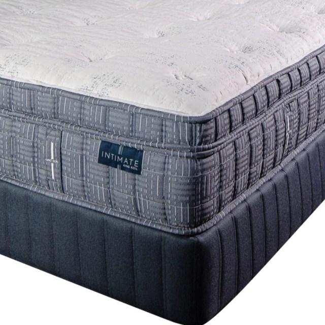 ashland appliance mattress