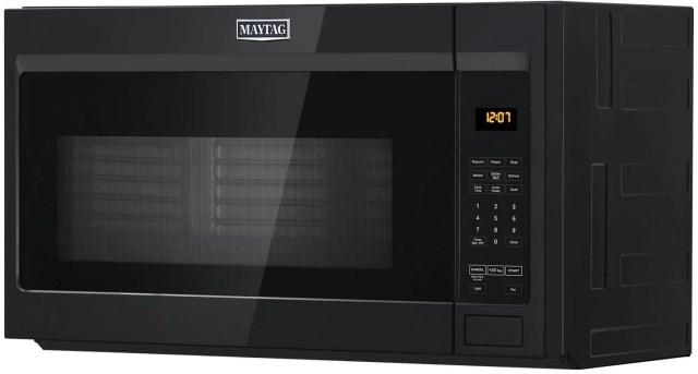 don s appliances