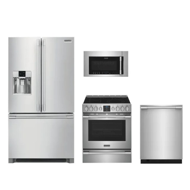 grand appliance and tv