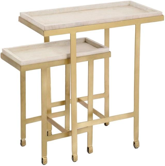 guerard s fine furniture