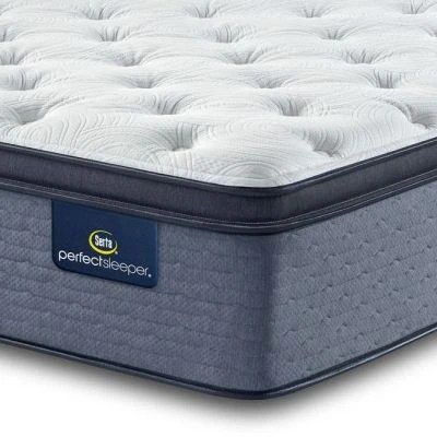 tim s appliances mattress
