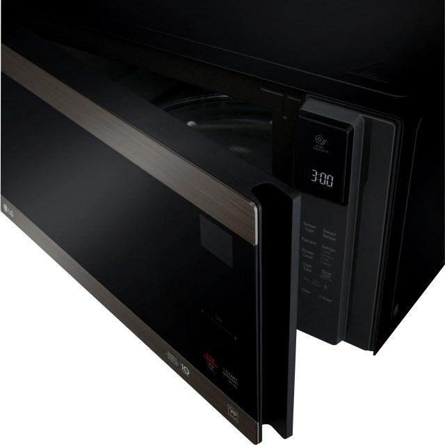 budget appliances geneva il