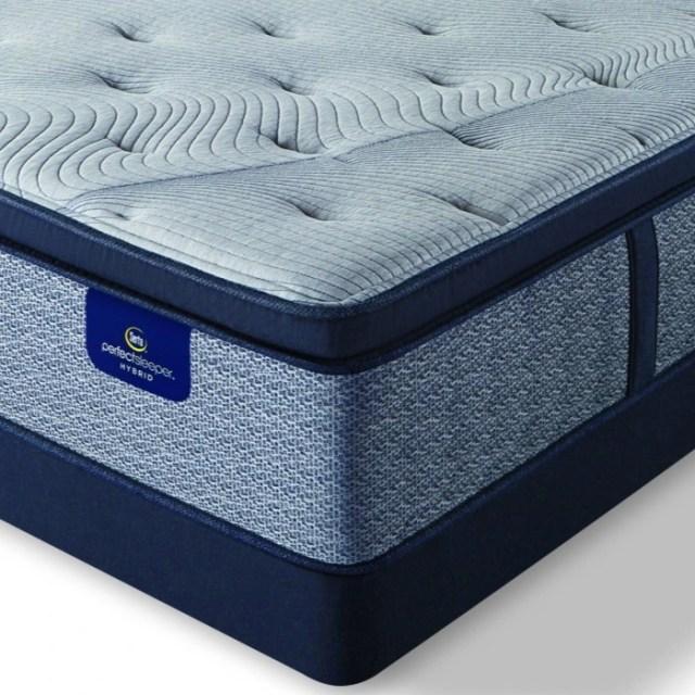 serta perfect sleeper hybrid gwinnett pillow top firm full mattress 500164033 1030