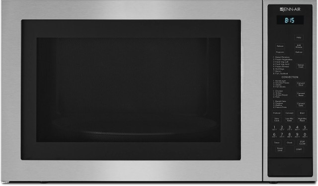 microwaves friedmans appliance
