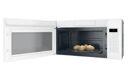 https www albertlee biz product ge series 30 over the range microwave white jvm7195dkww 88323