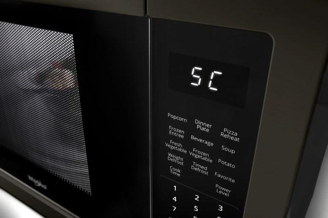 wayne s appliance