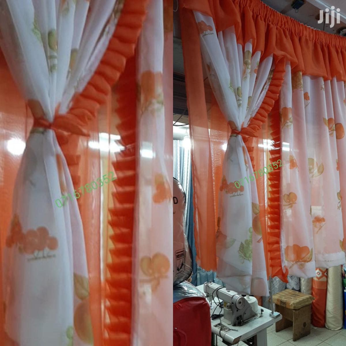 Curtain Kitchen Curtains In Nairobi Central Home Accessories George Nganga Jiji Co Ke For Sale In Nairobi Central Buy Home Accessories From George Nganga On Jiji Co Ke