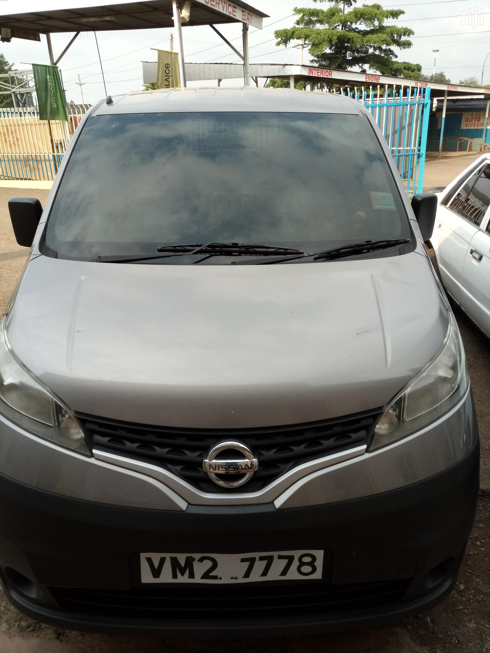 Presidential Dark Llumar Car Tints In Nairobi West Vehicle Parts Accessories Heatgard Pro Tinting Jiji Co Ke