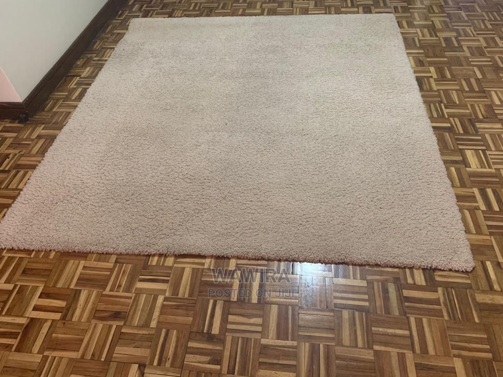 cream ex tile and carpet centre