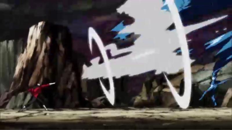 Jiren, j'ai hâte de voir son combat ????????