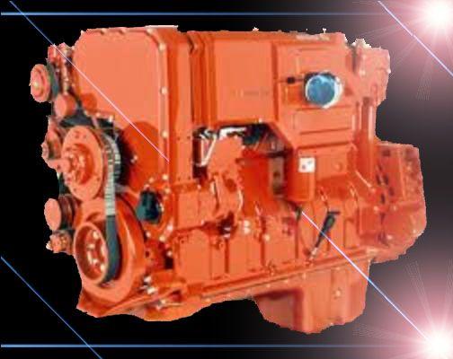 CUMMINS DIESEL ENGINE ISX ISX15 Service Workshop Re  Guides And Manuals  PDF DOWNLOAD WORKSHOP