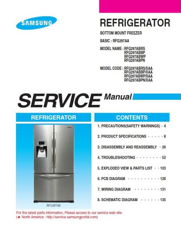samsung smh2117s microwave oven service