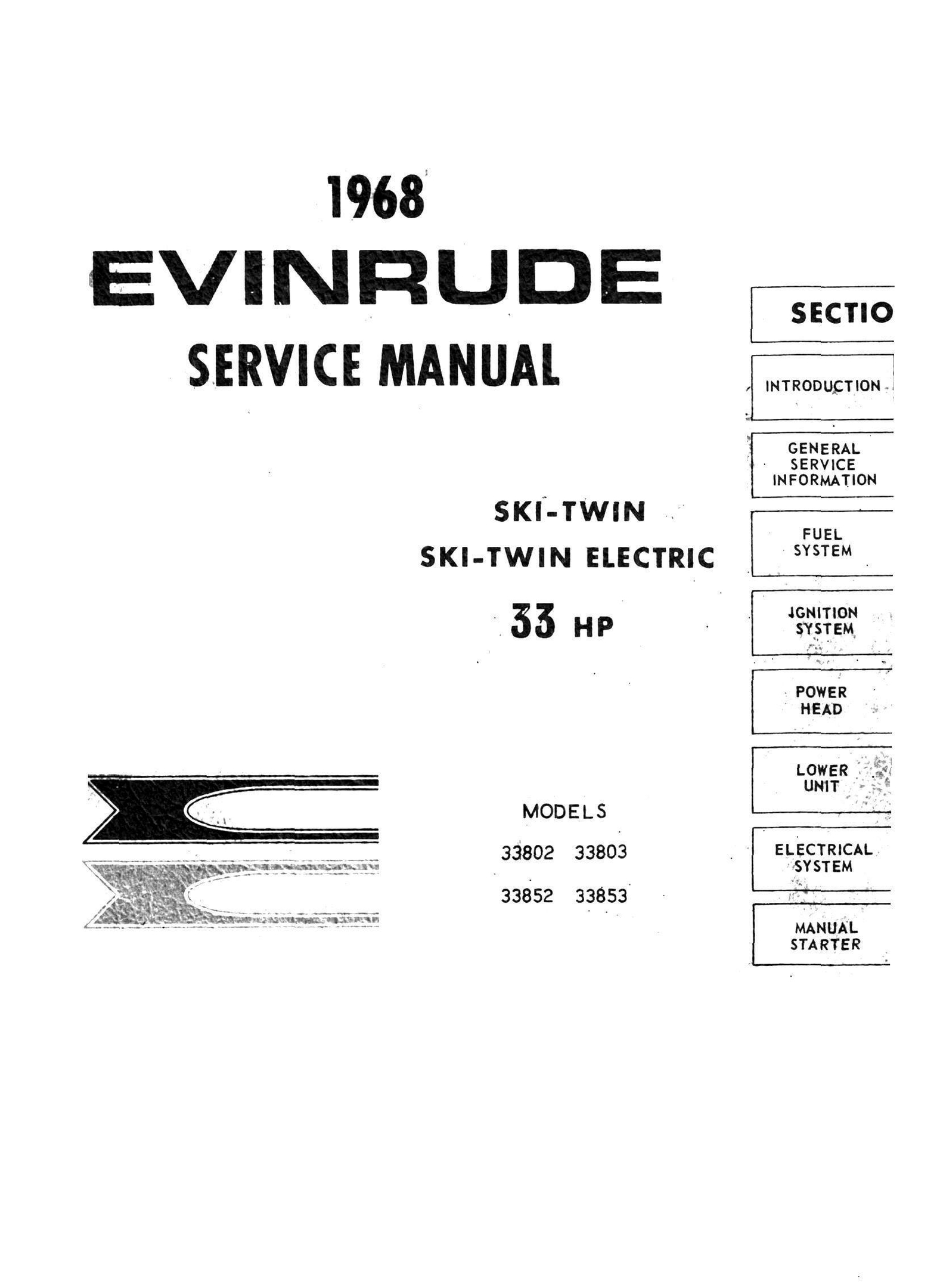 Kohler Engine Service Manuals For Mechanics