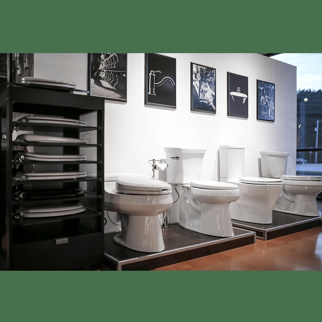 pdi kitchen bath lighting showroom