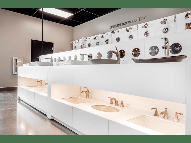 Kitchen And Bath Jonesboro Ar