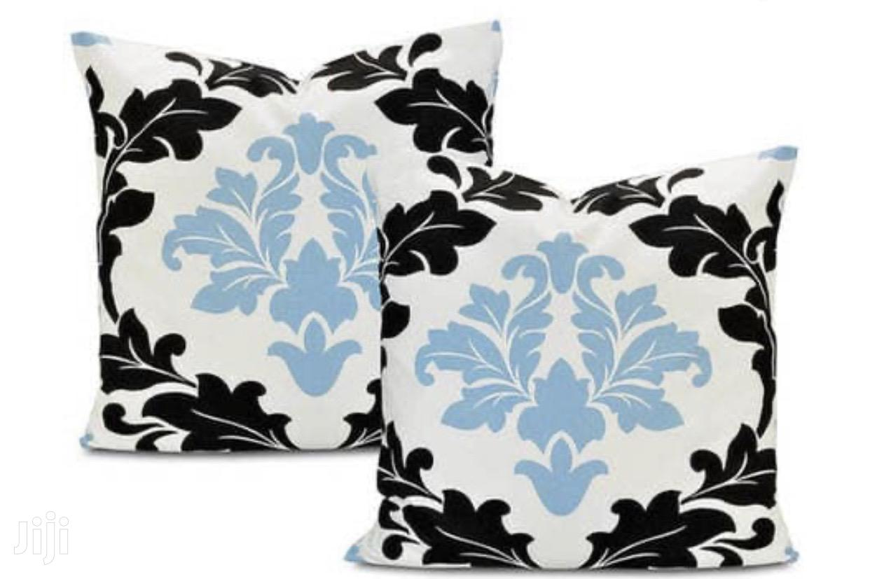 throw pillow covers only