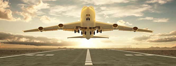 Resultado de imagen para aeropuerto de dijon