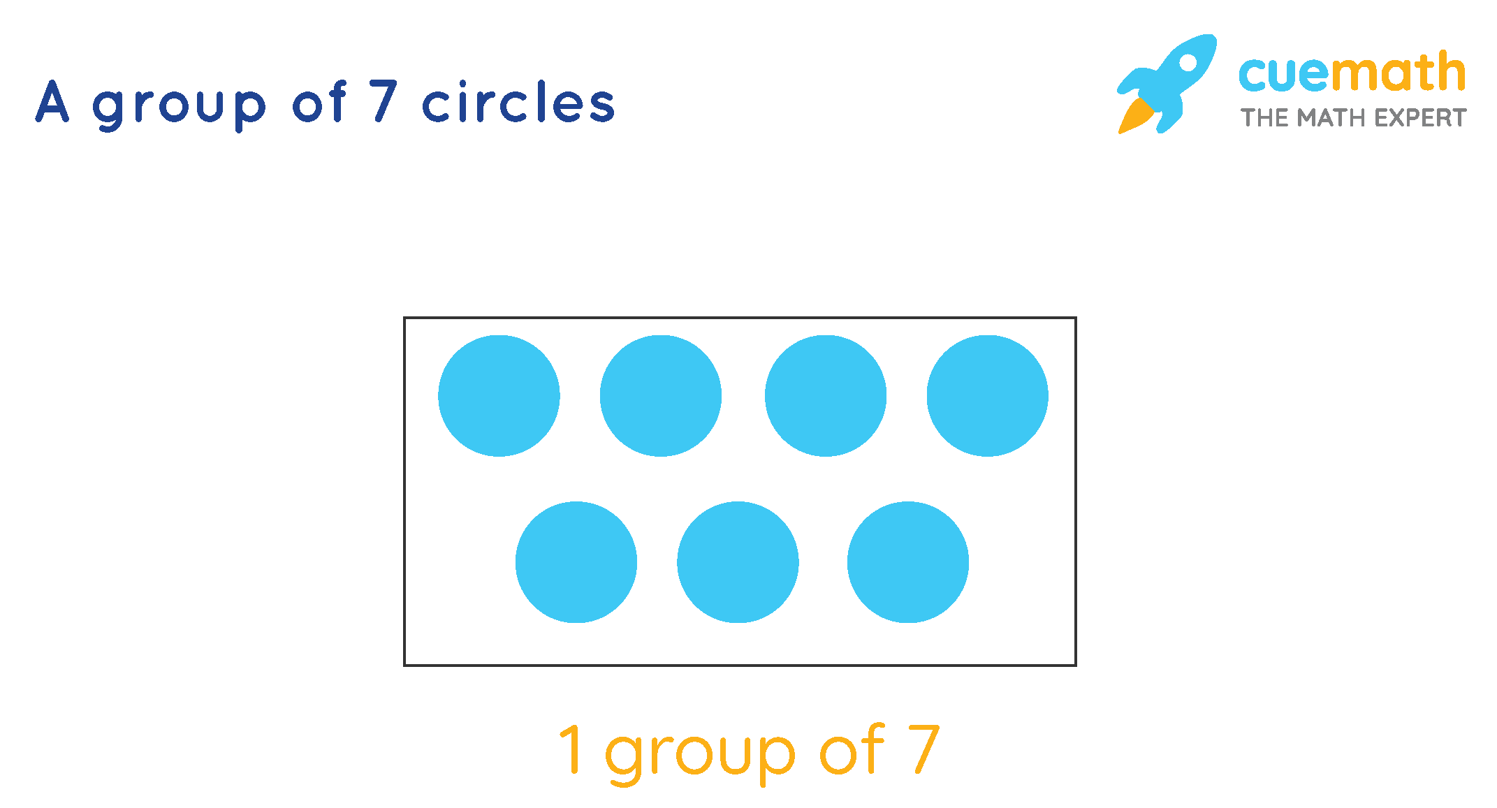 What Are Prime Numbers History Examples Amp List Of Prime
