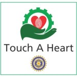 Touch%20A%20Heart%20Logo%20(Mobile)