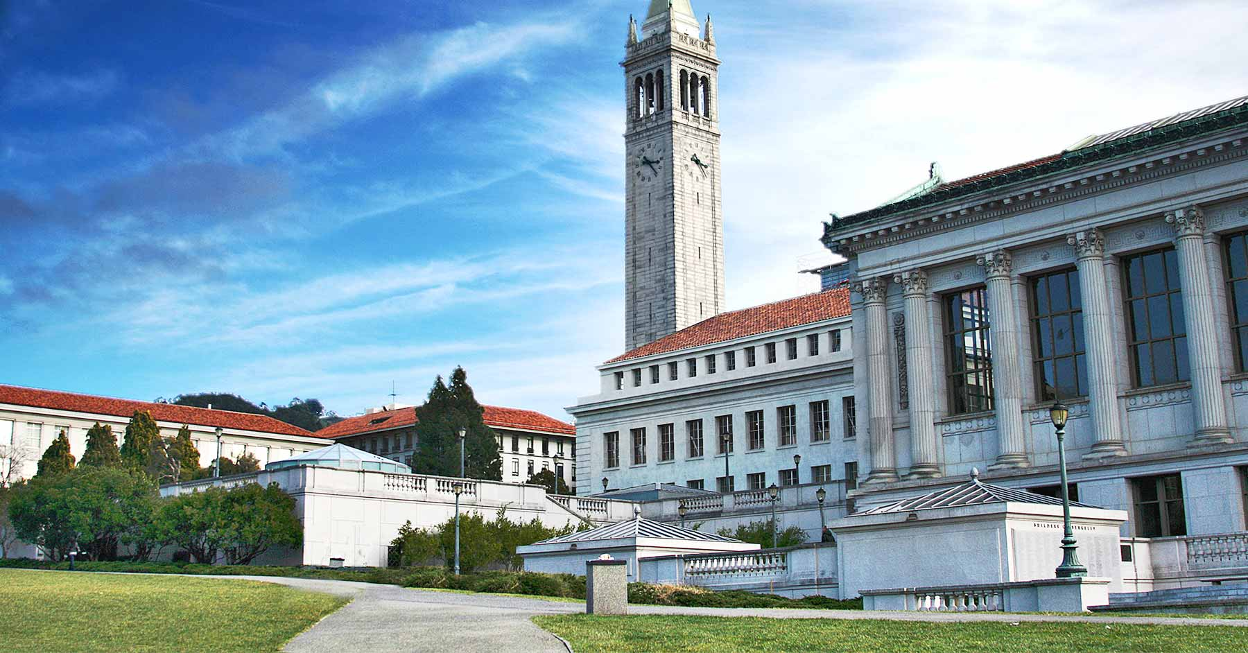 2019 Best Engineering Schools Best Engineering Schools and Scholarships in the US   Scholarship