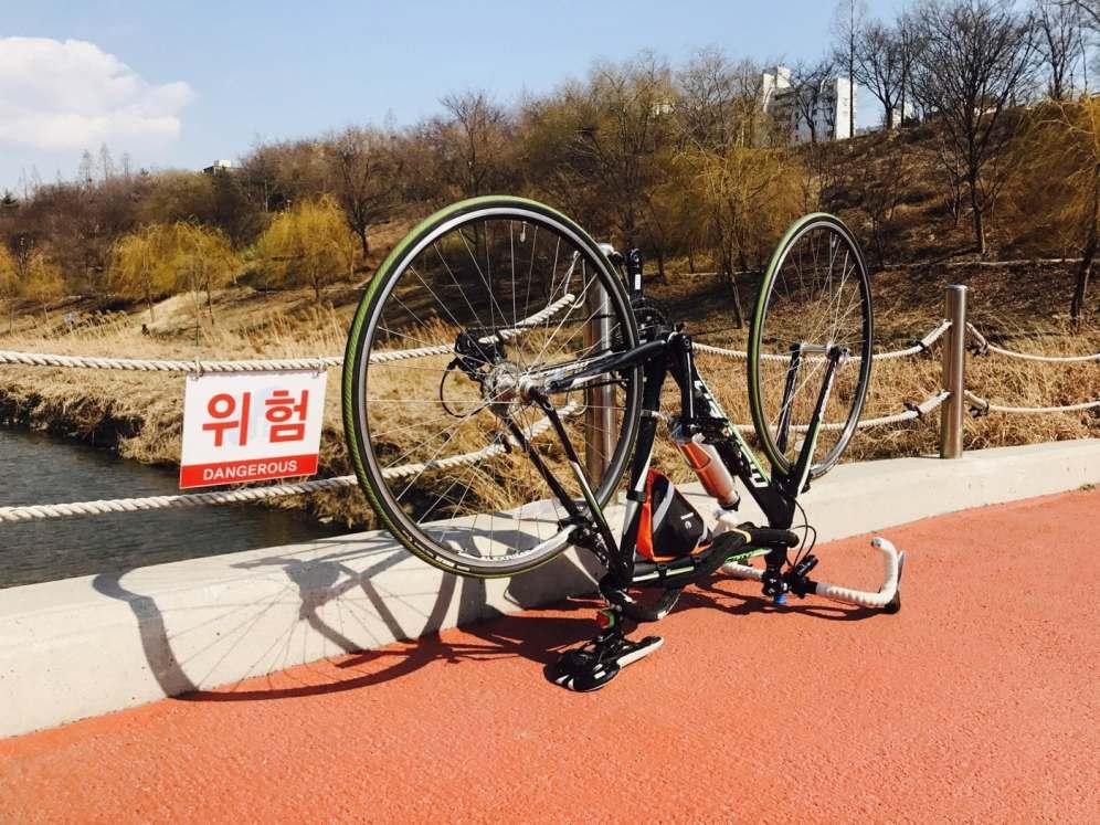 cycling-in-seoul-1