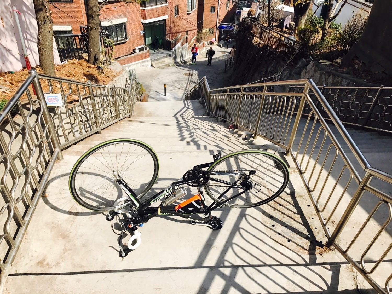 cycling-in-seoul-3