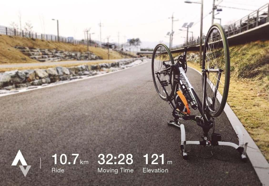 cycling-in-seoul-5